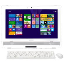 MSI AE222G Core i5 8GB 1TB 4GB Touch All-in-One PC